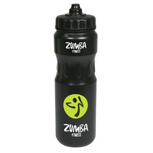 Teardrop Sports bottle