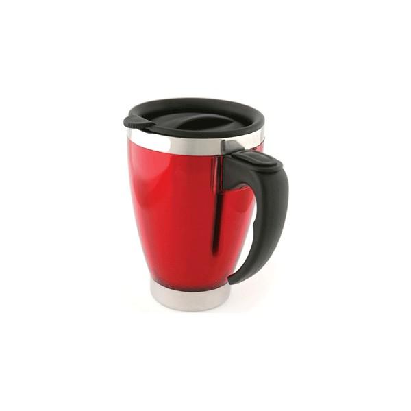 Best Cheap Travel Mug