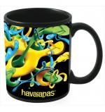 Wycombe Dye-Sublimation Mug