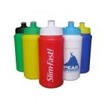 500ml Baseline Sports Bottle