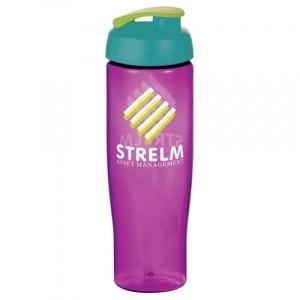 H2O Tempo Sports Bottle