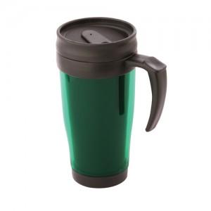 Marco Travel Mug