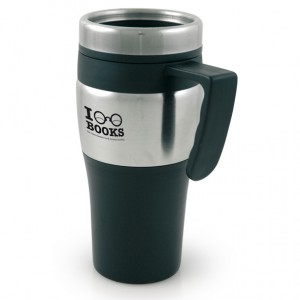 The Goya Travel Mug