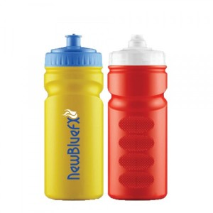 Groove Sports Bottle - 500ml