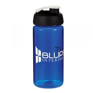 H2O Tritan Sports Bottle