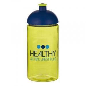 H2O Bop Sports Bottle