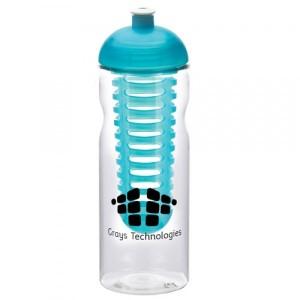 H2O Tritan Base Sports Bottle