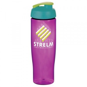 H2O Tempo Sports Bottle